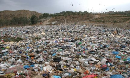 La gestione dei rifiuti in Sicilia è ancora nel caos. Le 'autorità' nascondono la verità?