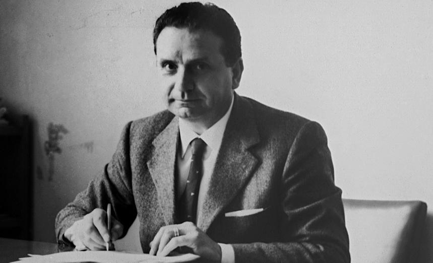 Rocco Chinnici e il filo rosso dei grandi delitti. Ricordiamo un altro Eroe Siciliano