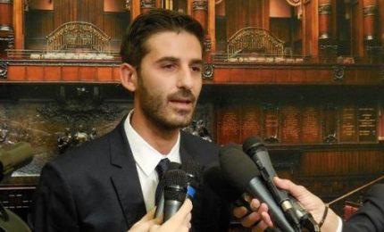 Furti romani/ Alessio Villarosa è sottosegretario, speriamo non perda il coraggio di lottare per la Sicilia... VIDEO