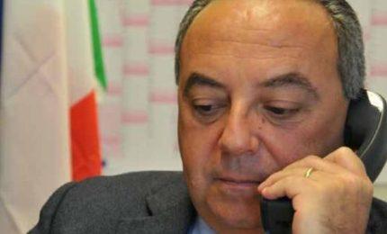 Rifiuti, la Procura di Palermo apre una inchiesta: era ora!