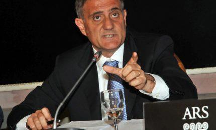 Crocetta, Baccei, il PD e soprattutto Ardizzone hanno decretato il fallimento di 350 Comuni siciliani