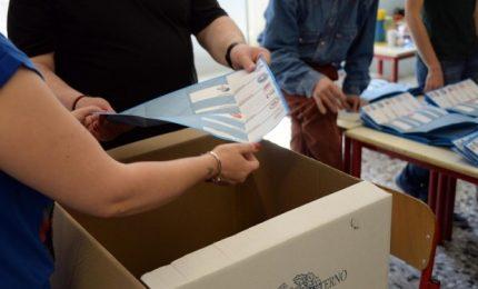 Ars, oggi tocca al 'controllo del voto a norma di legge' con la doppia preferenza di genere