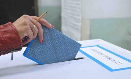 Ars, sindaci eletti con il 40% dei voti. Oggi la partita su controllo e riconoscibilità del voto