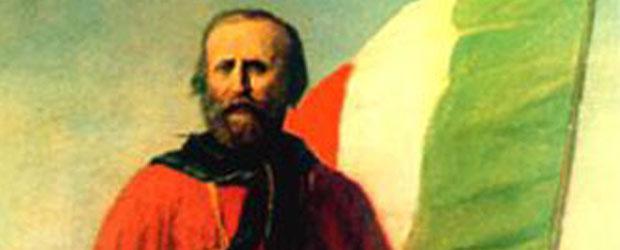 La Sicilia da Garibaldi a Baccei, tra storia negata, ignominia e tradimenti