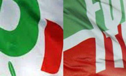 Il 'Patto' tra PD-Forza Italia: niente più ballottaggi alle elezioni dei Comuni siciliani