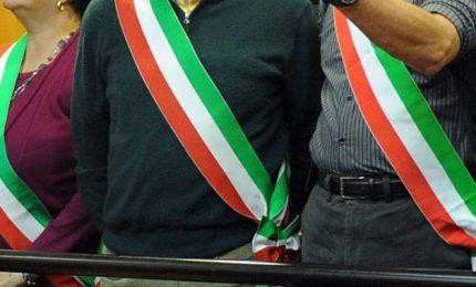 Perché PD renziano e centrosinistra non possono perdere il controllo dei Comuni siciliani