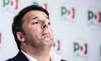 Dove trovare i soldi per i terremotati? Renzi ha un'idea: il solito aumento della benzina!