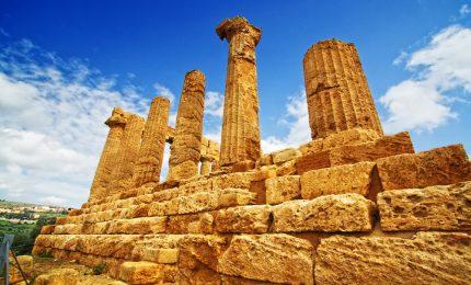 Mettiamocelo in testa: solo i Siciliani possono salvare la Sicilia
