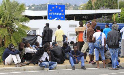 Questione migranti: dire qualche verità equivale ad essere politicamente scorretti?