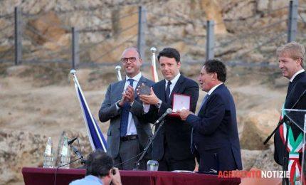 Caro Renzi, il Ponte sullo Stretto non farà dimenticare i danni che ha fatto al lavoro, alla scuola e al Sud