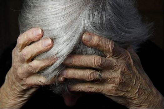 In Sicilia povertà dilagante: l'allarme di Federconsumatori
