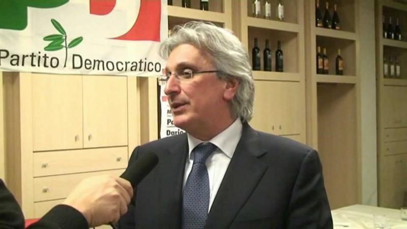 Baldo Gucciardi e i concorsi alla sanità: quanti inganni si ordiscono in nome vostro!
