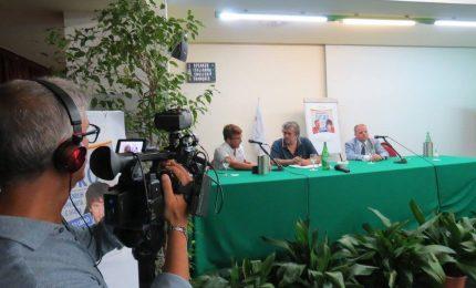 Diego Fusaro e Massimo Costa: No alle riforme costituzionali di Renzi (e di chi lo manovra dall'estero)