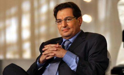 Sanità, Crocetta confessa di non sapere fare il Presidente della Regione