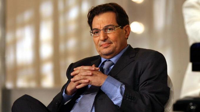 Tangentopoli del mare/ L'ex governatore dell'antimafia a processo per corruzione (in buona compagnia)