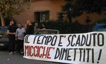 Formazione, i dubbi di Gianluca Micicchè: l'Avviso 8 non partirà mai...