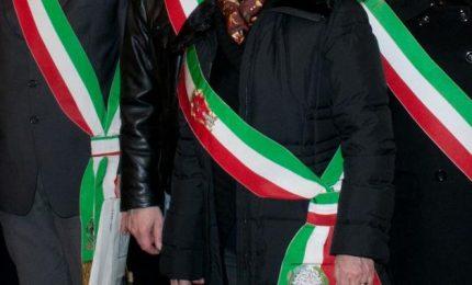 L'elenco dei Comuni siciliani che hanno dichiarato il dissesto finanziario