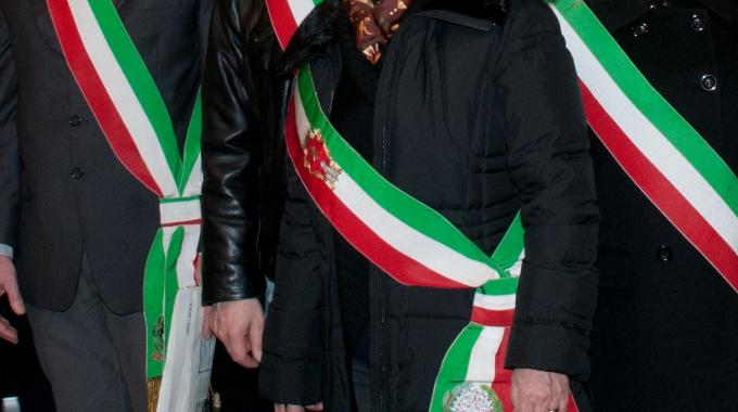 L 39 elenco dei comuni siciliani che hanno dichiarato il - Sistema catasto tavolare elenco comuni ...
