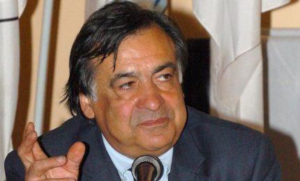 Presidenza ANCI Sicilia: stop per Leoluca Orlando. Questione di rifiuti & discariche?