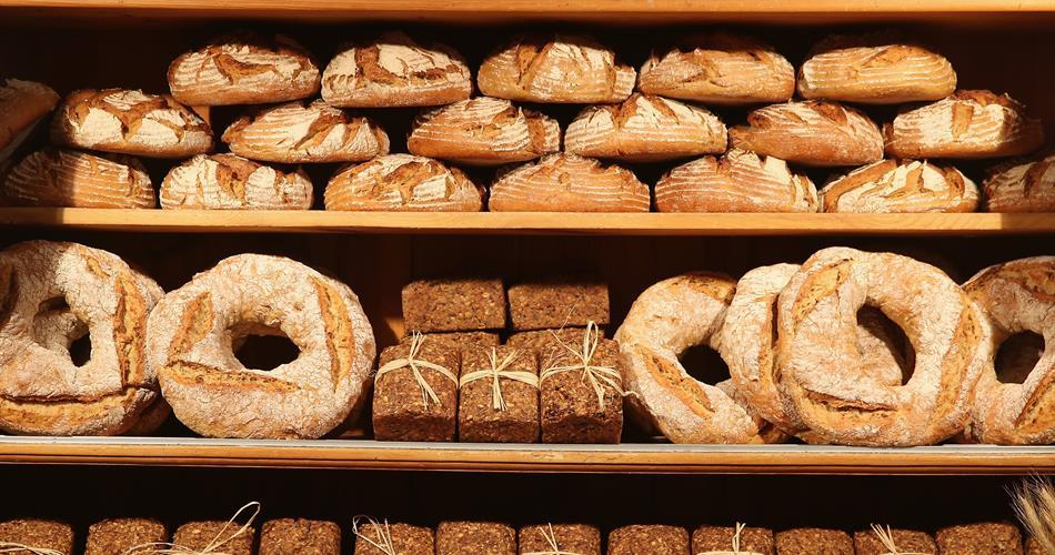 """""""Che cosa c'è nel pane che mangiamo""""? Nel Centro Nord c'è da rabbrividire. E nel Sud e in Sicilia?"""