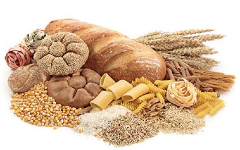 Il prezzo del grano duro del Sud Italia sale: merito di GranoSalus e delle battaglie contro glifosato e micotossine