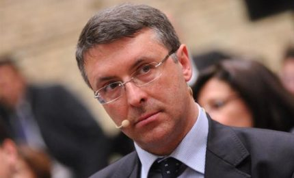 Anticorruzione alla siciliana: il presidente Cantone lo sa che all'IRCAC c'è un commissario straordinario 'a vita'?