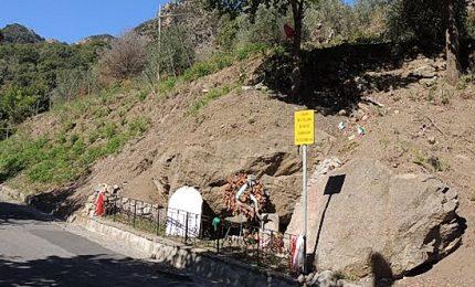 Oggi è l'anniversario dell'eccidio di Fantina, uno degli atti vili compiuti da piemontesi in Sicilia