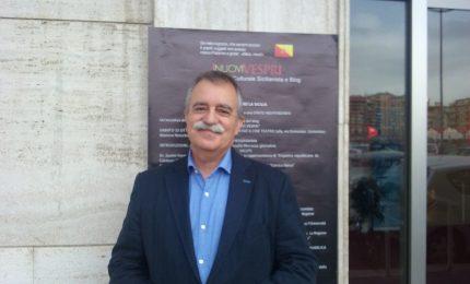 """Jaume Fores: """"Catalogna indipendente, ma nell'Ue. Messi? Senza la squadra non è niente"""""""