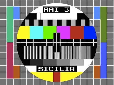 """Rai, Musumeci all'attacco: """"Chiede il pagamento del canone, ma ha abbandonato la Sicilia"""""""