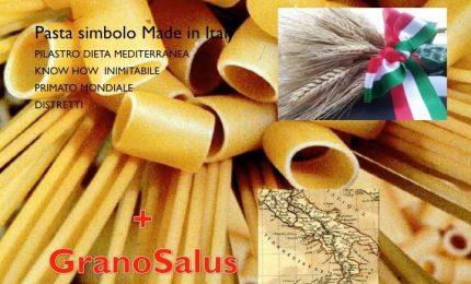 Micotossine nella pasta e nel pane: un pericolo ancora più grave per i bambini