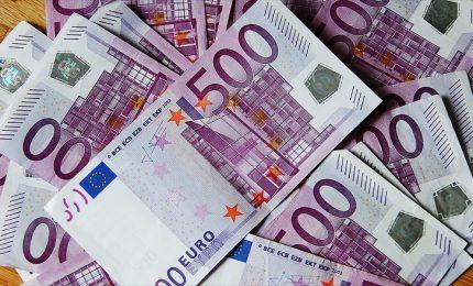 Sanità: dal 2009 ad oggi lo Stato ha rubato alla Regione siciliana 5,4 miliardi di Euro. E Crocetta? Zitto...