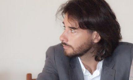 Cari grillini, il Governo Renzi, spesso, impugna le leggi siciliane per motivi politici e non giuridici