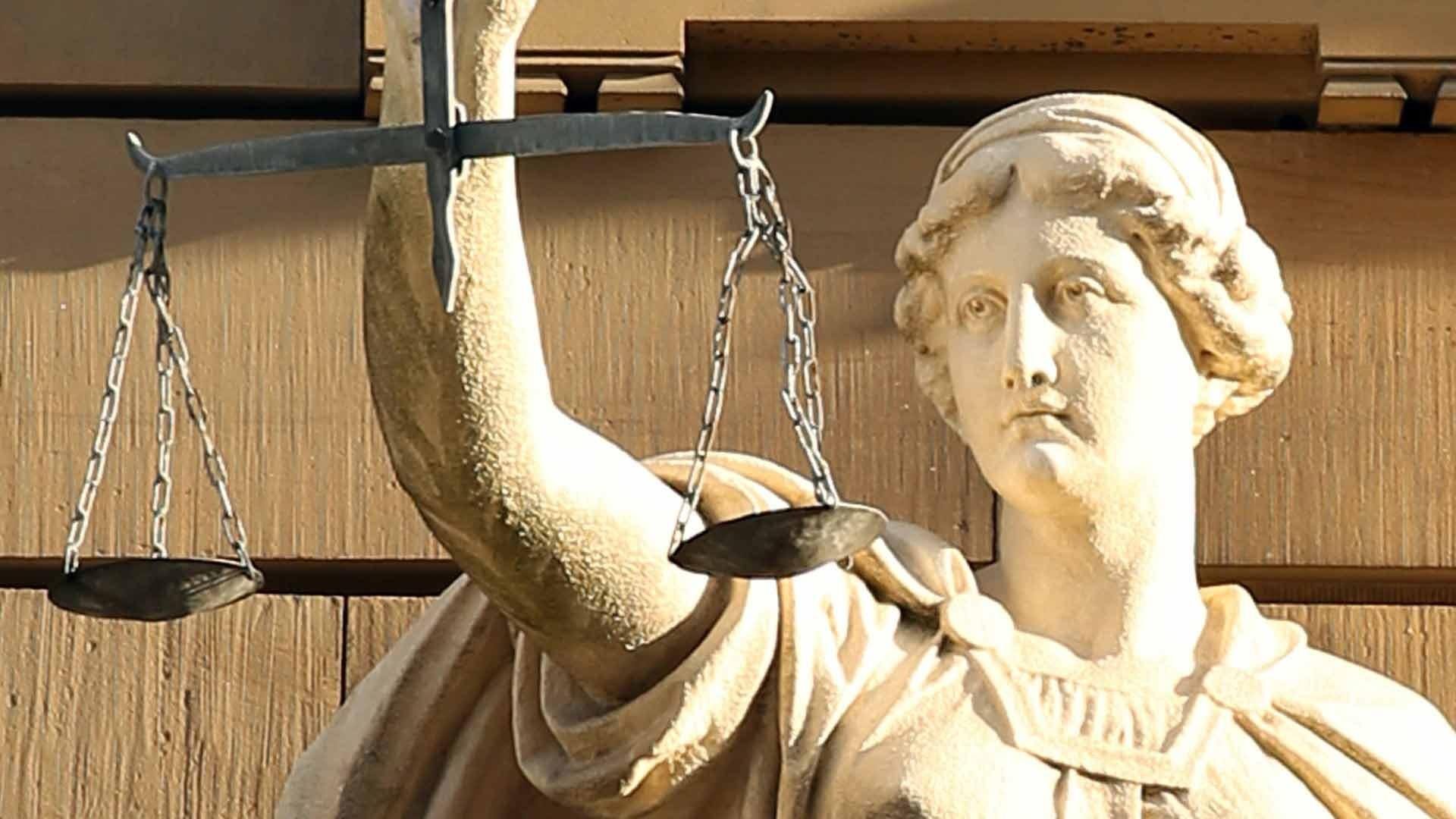 ZTL di Palermo: oltre al ricorso al TAR si prospetta la richiesta di risarcimento al Comune