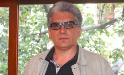 I manganelli della Polizia contro gli studenti: la verità del professore Ignazio Buttitta