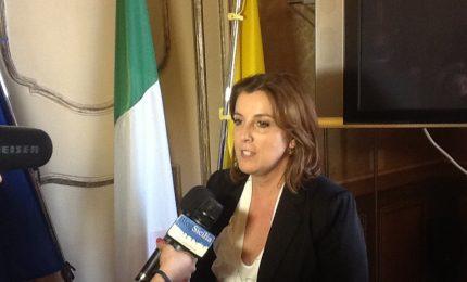 """Formazione, l'accusa dell'ex assessore Maria Rita Sgarlata: """"Rapporti consolidati tra Marziano e Pillitteri"""""""