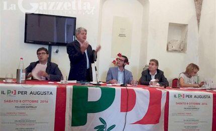 Bruno Marziano e Gianni Silvia nel 2016 hanno privato la Sicilia della Formazione. Ne risponderanno?