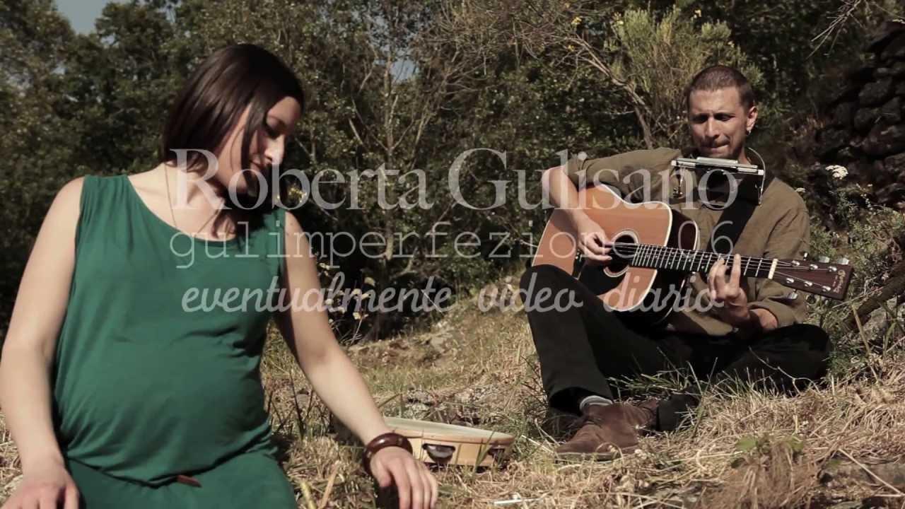 Marsala, Garibaldi e la canzone 'Il Monumento' VIDEO
