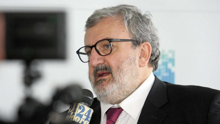 Grano estero: altre tre navi nel porto di Bari. Il presidente Emiliano non può fare nulla?