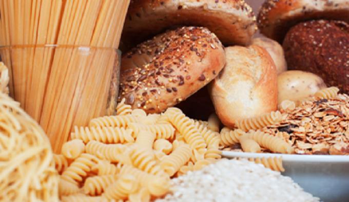 Pasta e pane al veleno/Petizione contro le micotossine nel grano: una firma per la salute