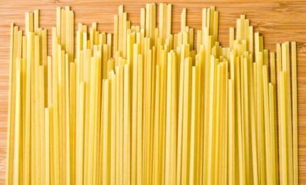 Adesso i canadesi pretendono di esportare il loro grano duro più ammuffito del solito in Italia?