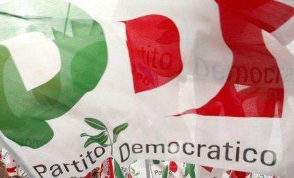 I giovani del PD siciliano? Per il referendum non votano tutti Sì. Anzi