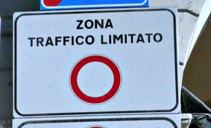 Palermo, la ZTL e il Sinnac'Ollando che non riesce a spennare i cittadini. E l'AMAT a bagnomaria...