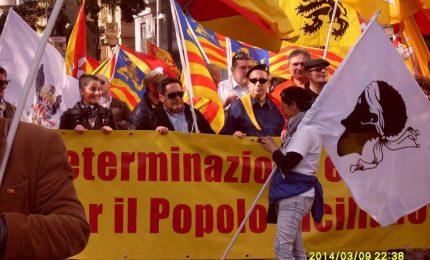 """La storia è """"maestra di vita"""": conoscere il passato è indispensabile per costruire il futuro della Sicilia"""