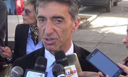 Incompatibilità tra deputato dell'Ars e Senatore: le tesi ardite del 'neo-costituzionalista' avvocato Nino Caleca...
