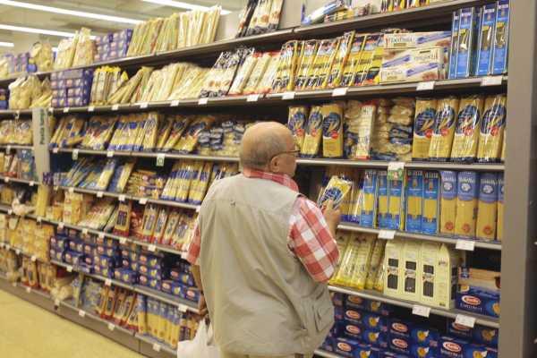 Se i produttori di grano duro del Sud Italia vanno alla guerra contro Divella e Barilla!