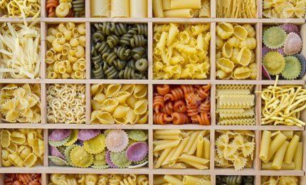 Pasta: no agli industriali del Nord che ci sfruttano. La pasta deve essere siciliana e, in generale, del Sud