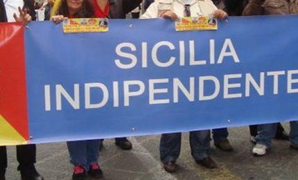 Autonomia e Indipendentismo sono valori seri, basta con gli appelli per cambiare tutto non cambiando nulla!