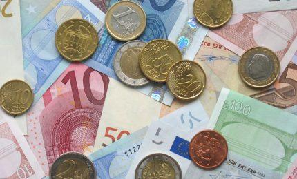 Ars: tra dieci giorni si vota per il referendum, piccioli per tutti (la 'lista della spesa' della ex Tabella H)