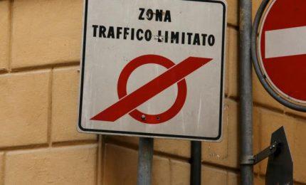 Sorpresa: a Palermo la 'presunta' ZTL ha addirittura peggiorato la qualità dell'aria!