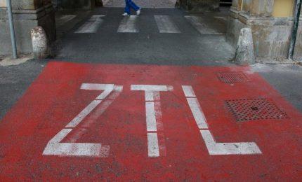 Palermo e la ZTL 'pirandelliana': arrivano gli 'ambientalisti' a corrente alternata per penalizzare cittadini e commercianti